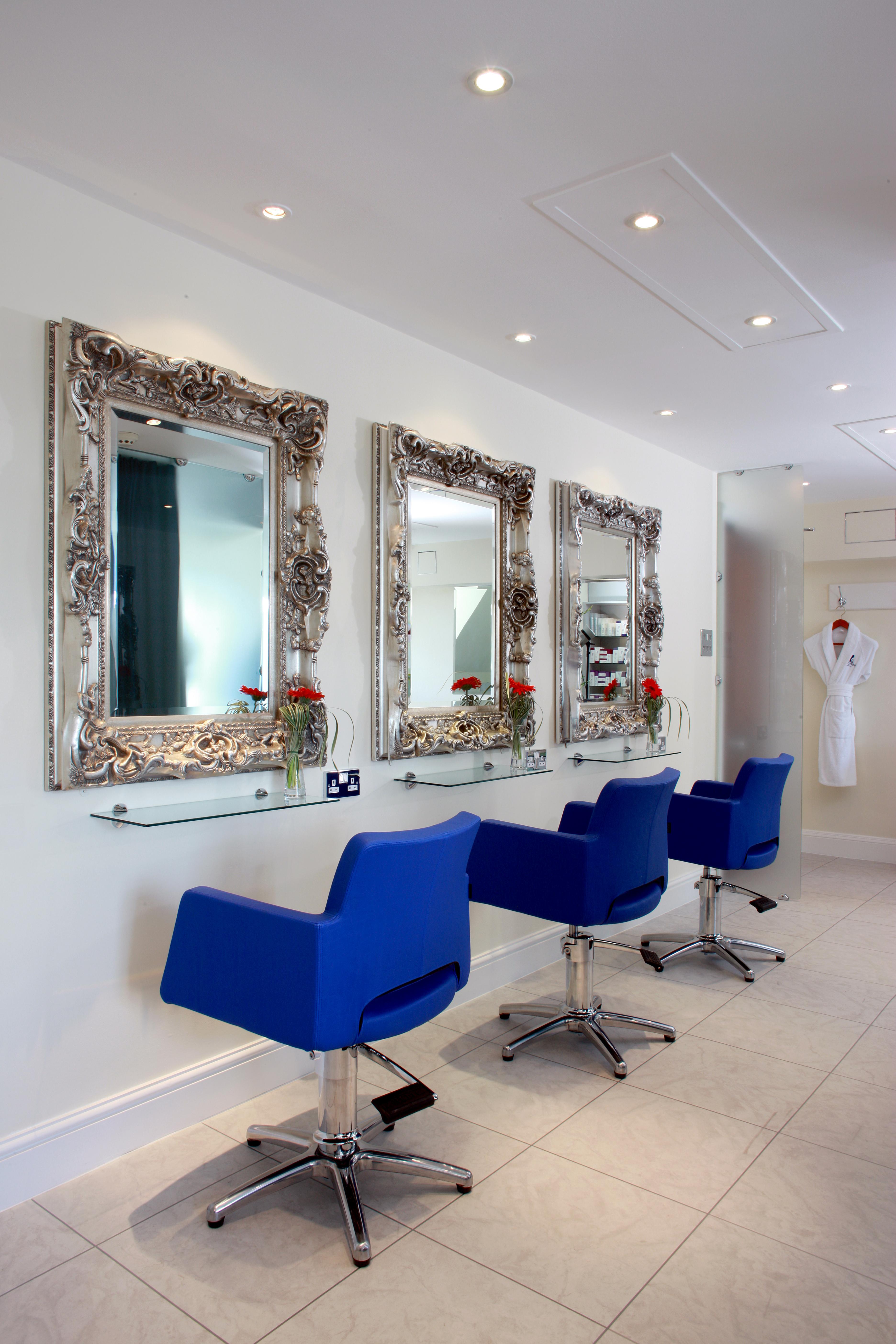 Best manicure london archives page 2 of 3 gentlemans for Best hair salon london