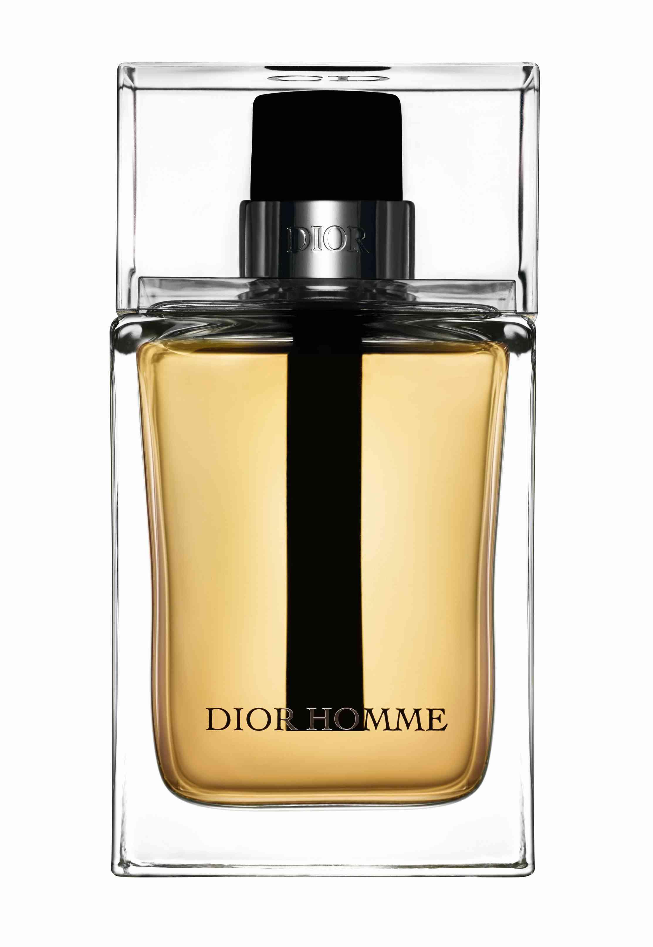 Dior Pour Homme - www.gentlemansbutler.com