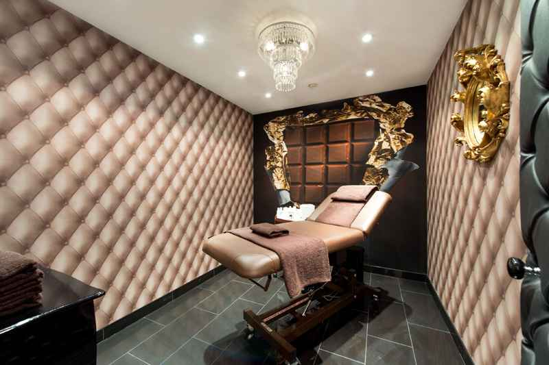 Best beauty waxing london archives gentlemans butler for Best hair salon london