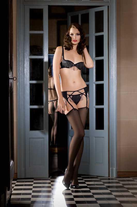 erotique vintage escort girl espagne