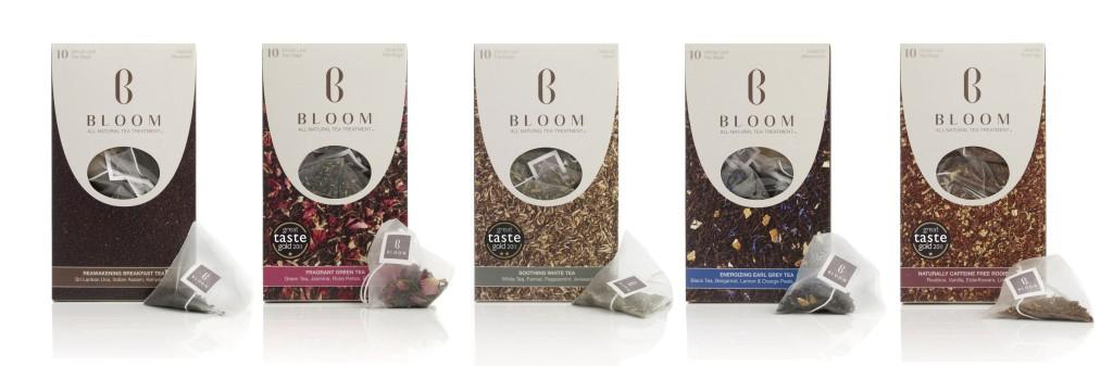 newBLOOM Tea_Boxes