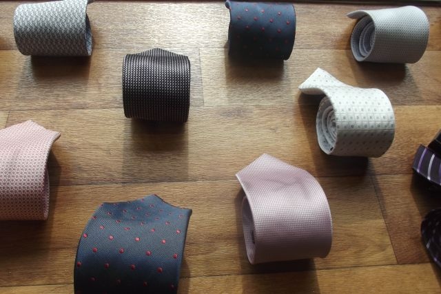Apsley of Pall Mall – Gentlemens tailoring and shirtmakers in London