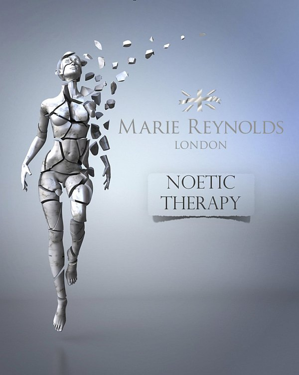 Marie Reynolds NOETIC THERAPY