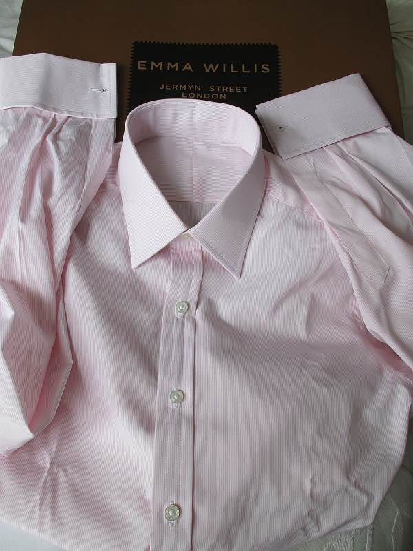 emma willis shirts ~ emma willis shirts images