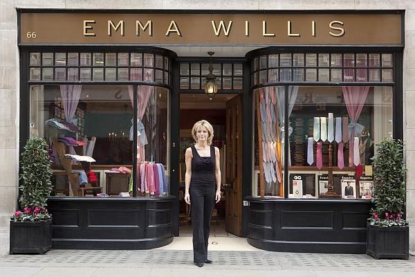 Emma_Willis & Shop