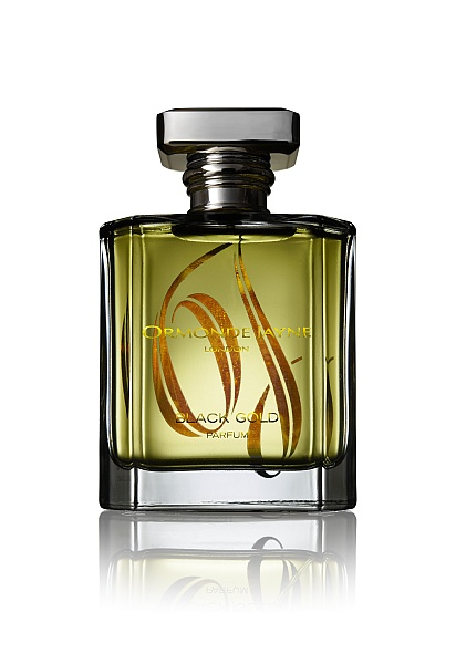 Ormonde Jayne Black Gold perfume