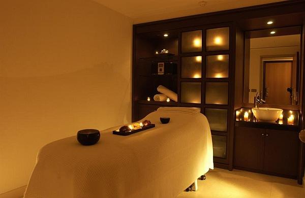 luxury spas london archives gentlemans butler