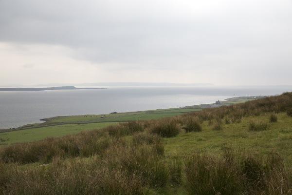 Bruichladdich - Across Loch Indaal
