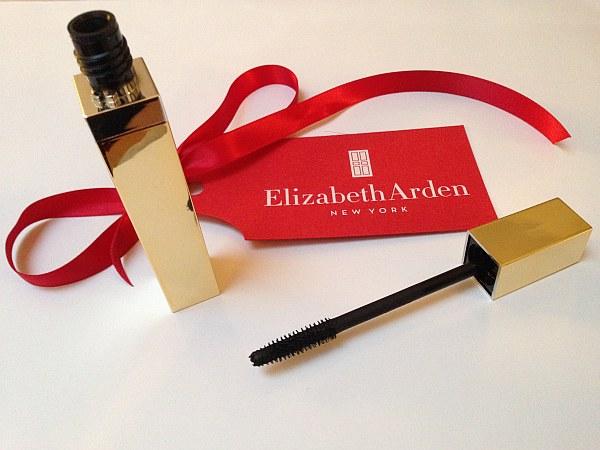 Elizabeth Arden Colour Lash Enhancing Mascara