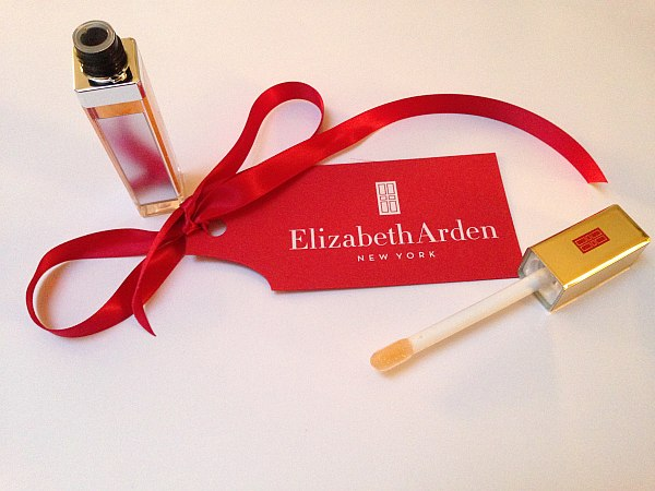 Elizabeth Arden Colour Luminous Lip Gloss