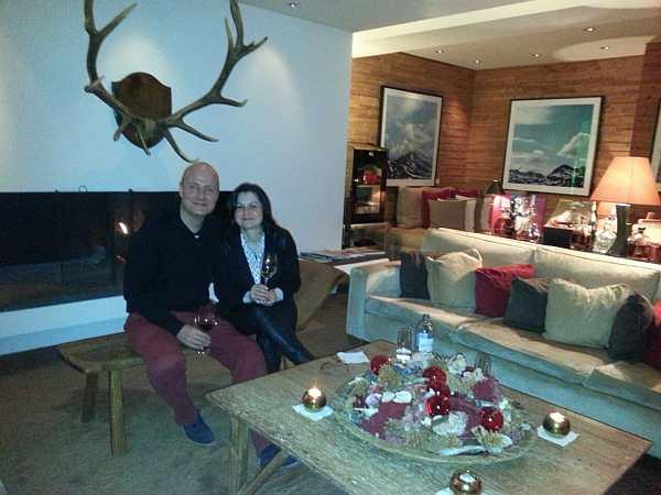 austrian luxury ski, gentlemans butler, 5 star luxury ski, luxury ski, the best ski hotels,