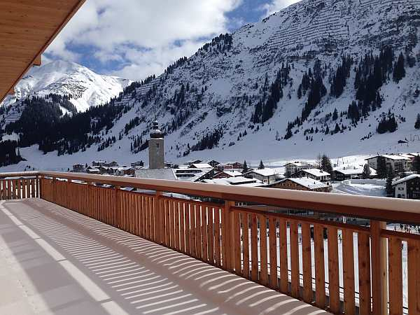 luxury austrian hotels, luxury ski hotels, luxury hotels in lech, the best skiing hotel