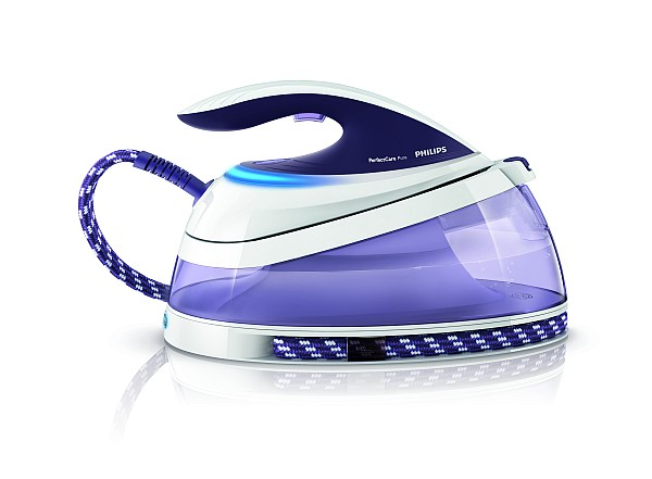 domestic servants, luxury irons, steam irons, maids equipment