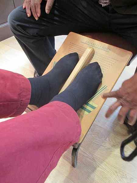 gentlemens shoe measurement, british luxury mens shoes