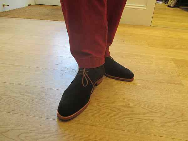 gentlemens shoes, luxury mens shoes