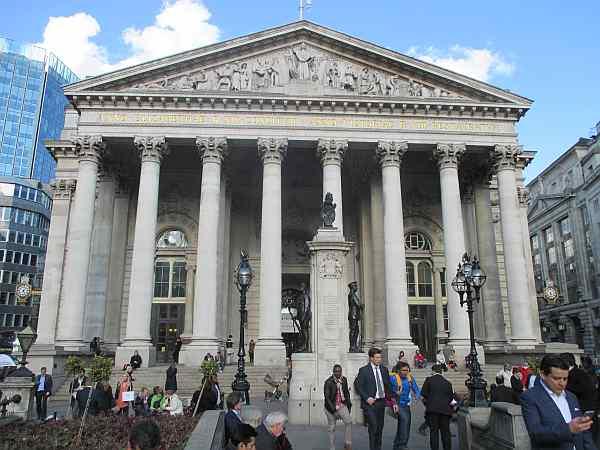 luxury shopping london, luxury gentlemans gifting london, city of london luxury shopping