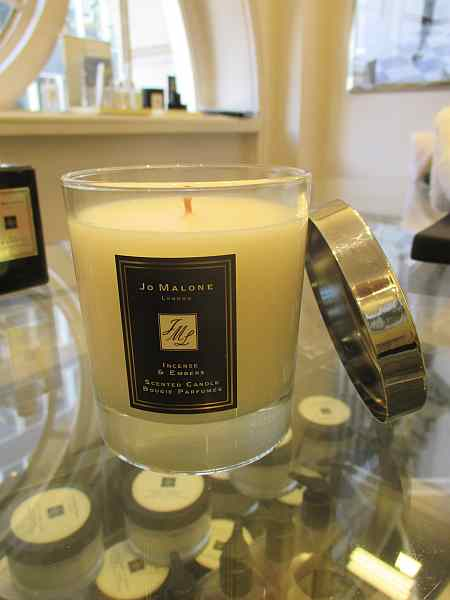 deluxe candles, candles for the bedroom, candles for the bathroom
