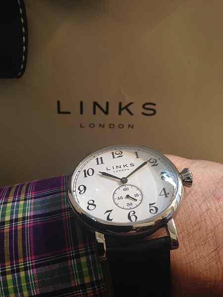 gentlemens watches, classic gentlemens watches