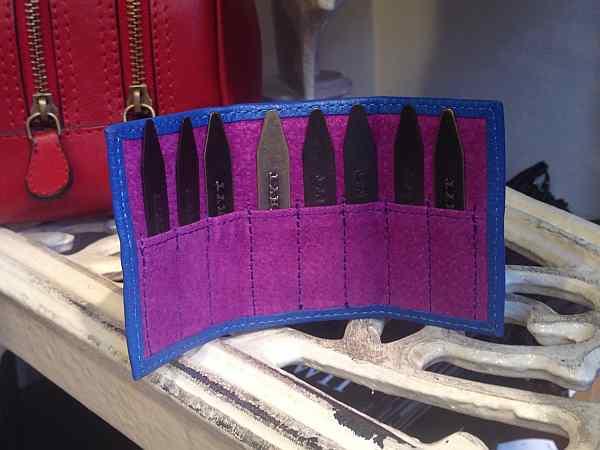 Gentlemens Boudoir accessorries, gentlemens travel accessorries