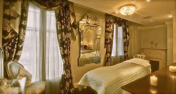 Best luxury beauty salons london archives gentlemans butler for Best hair salon london