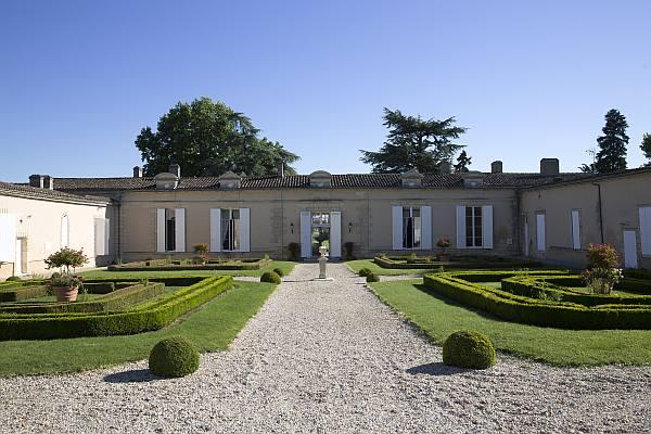 La Belle France, <a href=