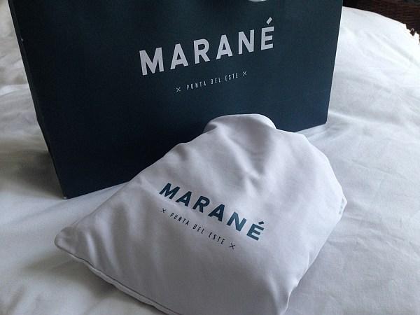 Marane luxury swimwear for the stylish gentleman - bags