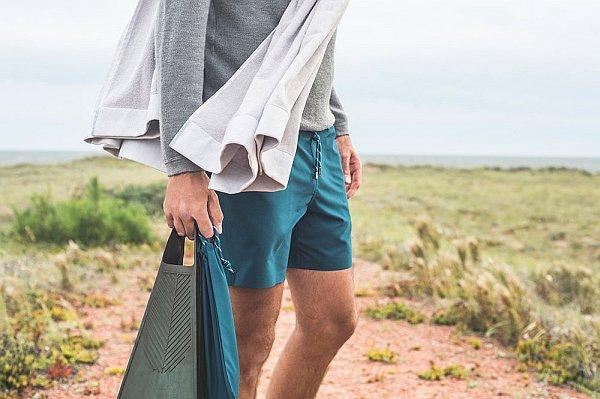 Marane luxury swimwear for the stylish gentleman - location