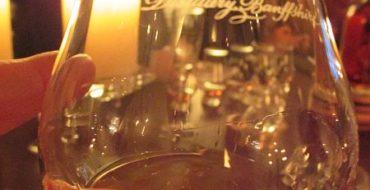 Luxury-Scottish-Whiskies-for-the-man-who-has-everything-Balvenie