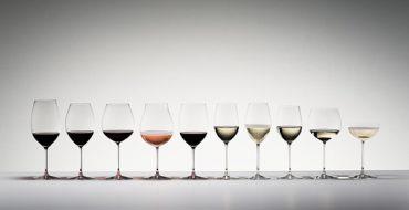 Luxury-wines-require-some-Riedel-luxury-glasses-Veritas-group