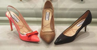 lucy-choi-ladies-shoes