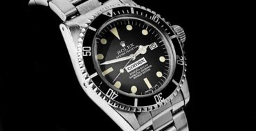 luxury-goods-insight-brexit-doubles-the-value-of-your-rolex-submariner-r