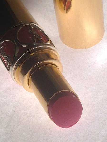 YSL Luxury Lipstick a luxury gift for your Lady's handbag .....