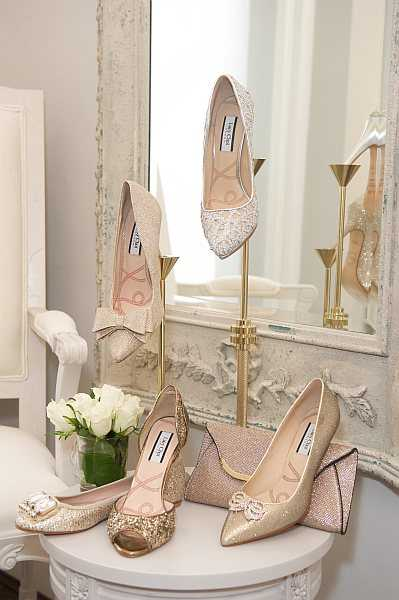 Lucy Choi London Luxury Shoes for Mother's Day - Luxury shoes for dreaming