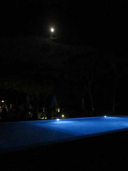 Travel to Portugal's Alentejo to experience rugged luxury - Sublime Comporta Hotel Swimming Pool