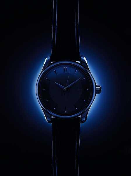 Luxury Watch gifting