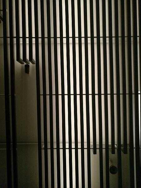treatment room lighting