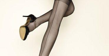 luxury stockings
