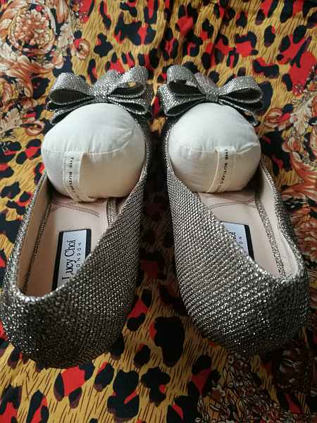 Shoe Shapers